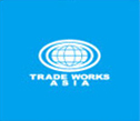 Trade Works Asia Limited